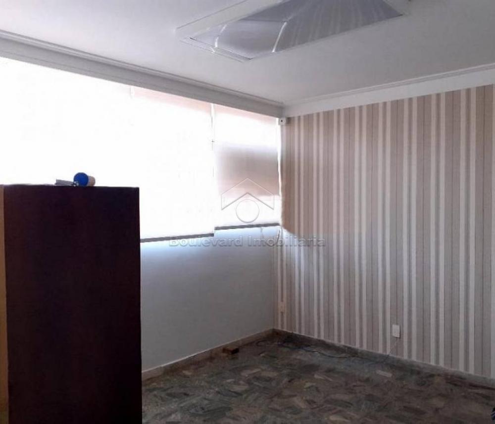 Alugar Casa / Sobrado em Ribeirão Preto R$ 10.000,00 - Foto 13