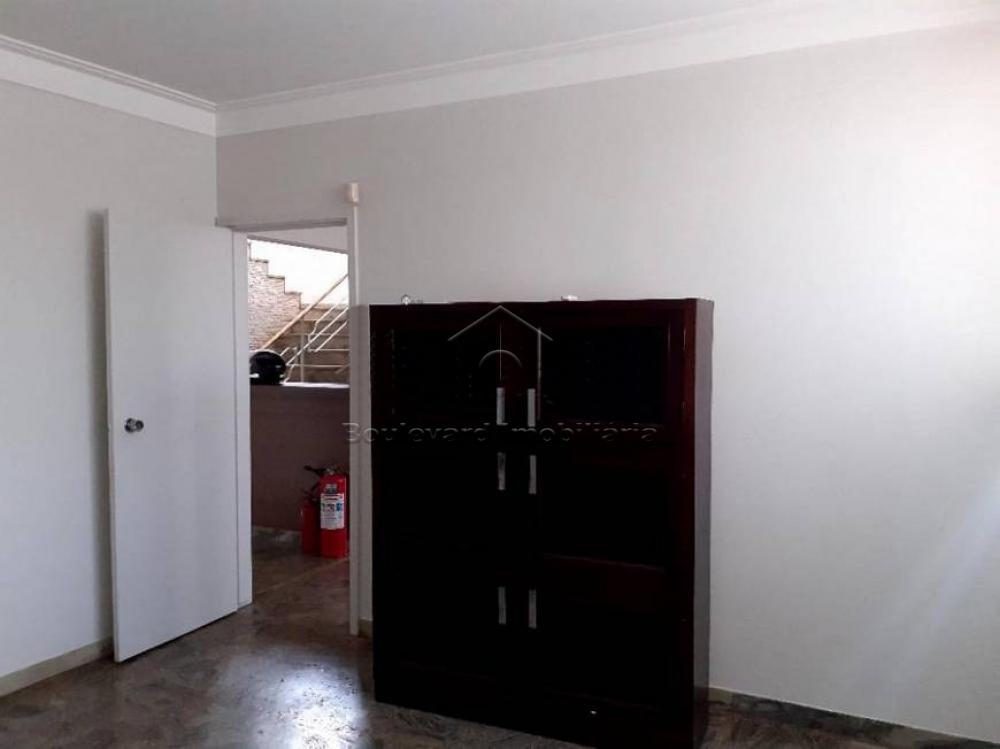 Alugar Casa / Sobrado em Ribeirão Preto R$ 10.000,00 - Foto 14
