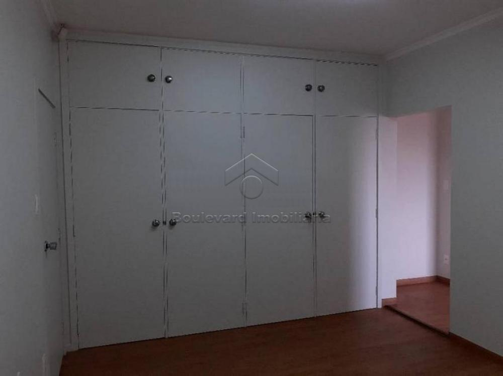 Alugar Casa / Sobrado em Ribeirão Preto R$ 10.000,00 - Foto 15