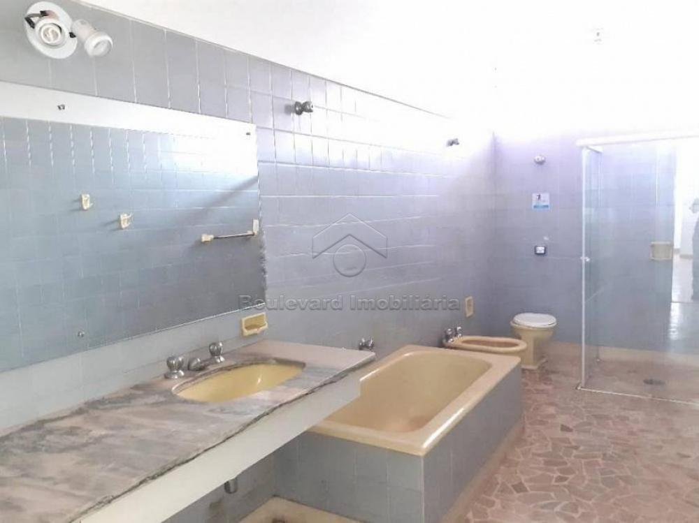 Alugar Casa / Sobrado em Ribeirão Preto R$ 10.000,00 - Foto 16
