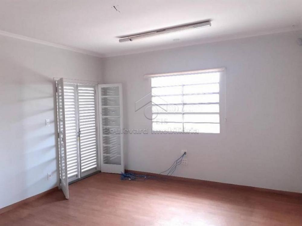 Alugar Casa / Sobrado em Ribeirão Preto R$ 10.000,00 - Foto 17
