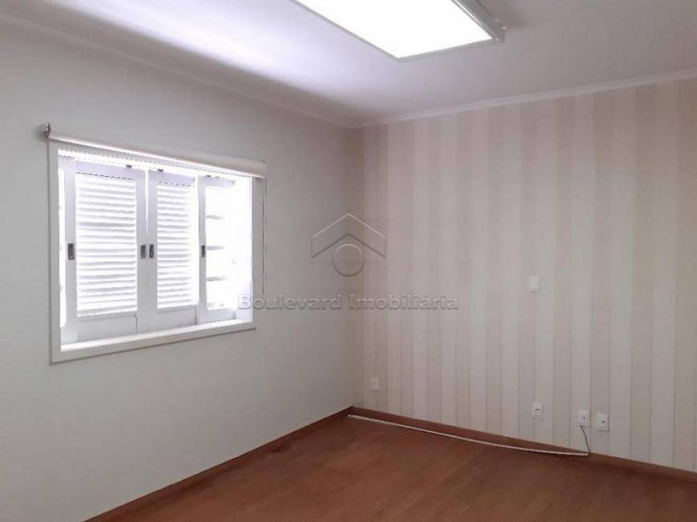 Alugar Casa / Sobrado em Ribeirão Preto R$ 10.000,00 - Foto 20