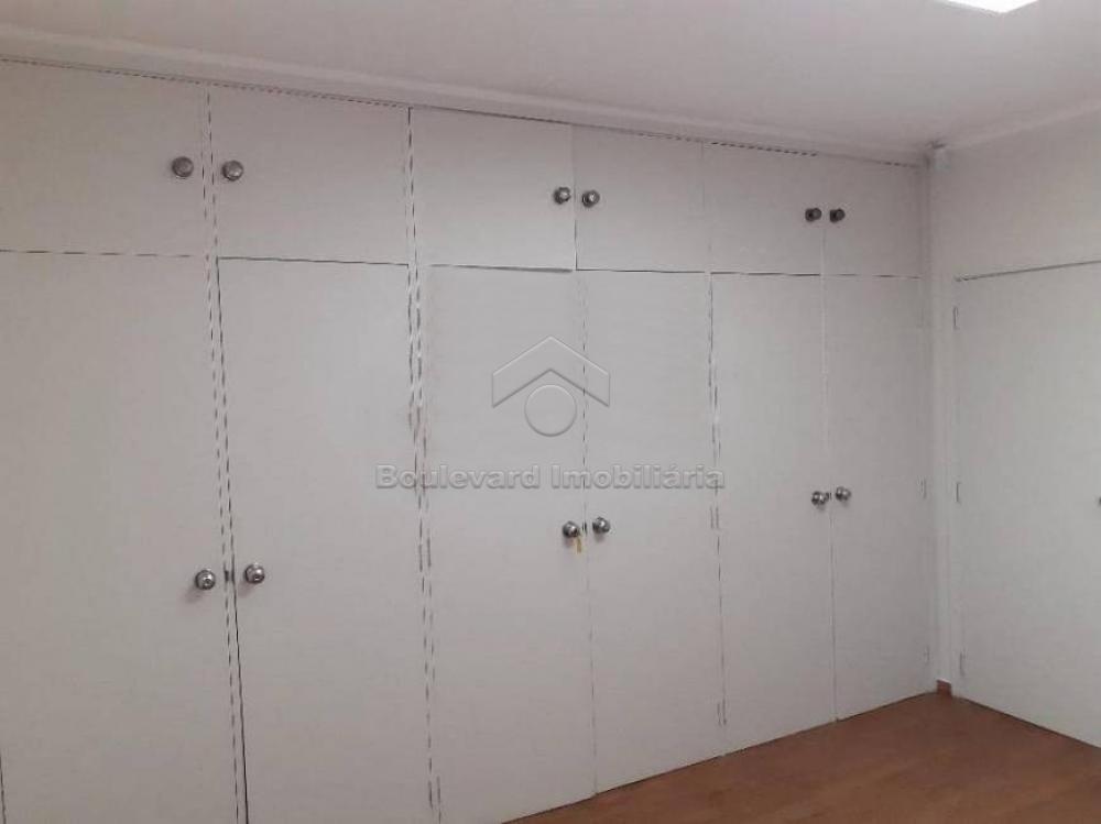 Alugar Casa / Sobrado em Ribeirão Preto R$ 10.000,00 - Foto 21