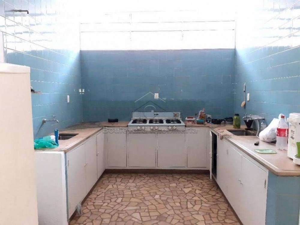 Alugar Casa / Sobrado em Ribeirão Preto R$ 10.000,00 - Foto 22