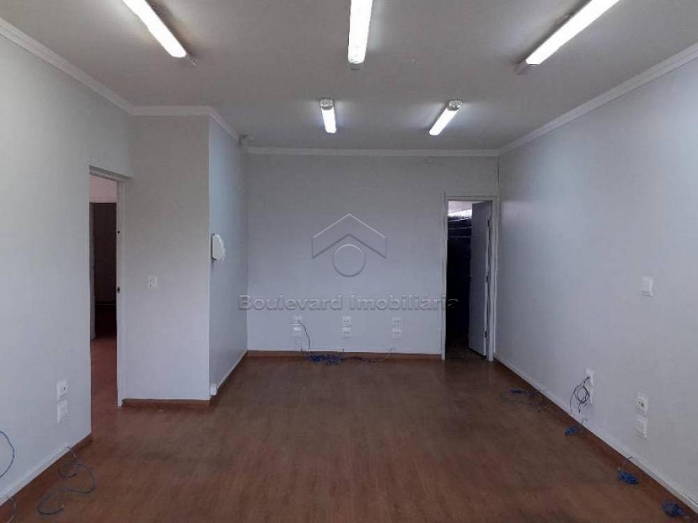 Alugar Casa / Sobrado em Ribeirão Preto R$ 10.000,00 - Foto 23