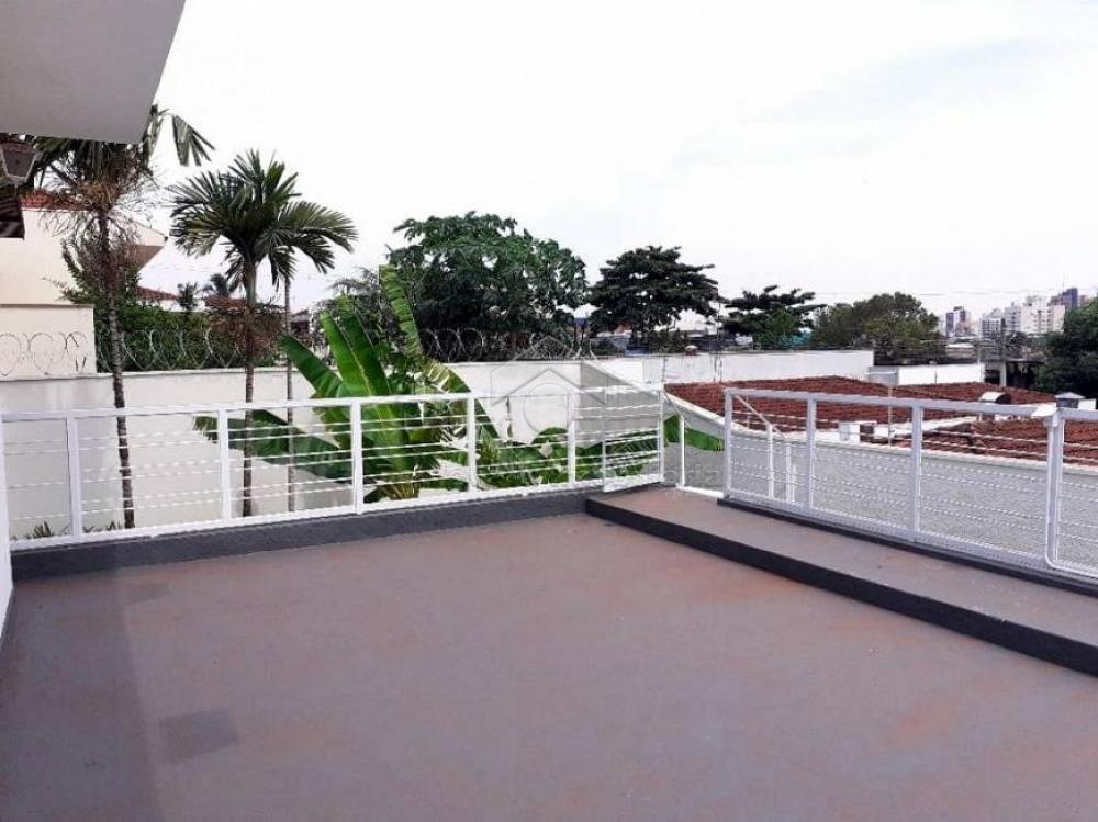 Alugar Casa / Sobrado em Ribeirão Preto R$ 10.000,00 - Foto 24