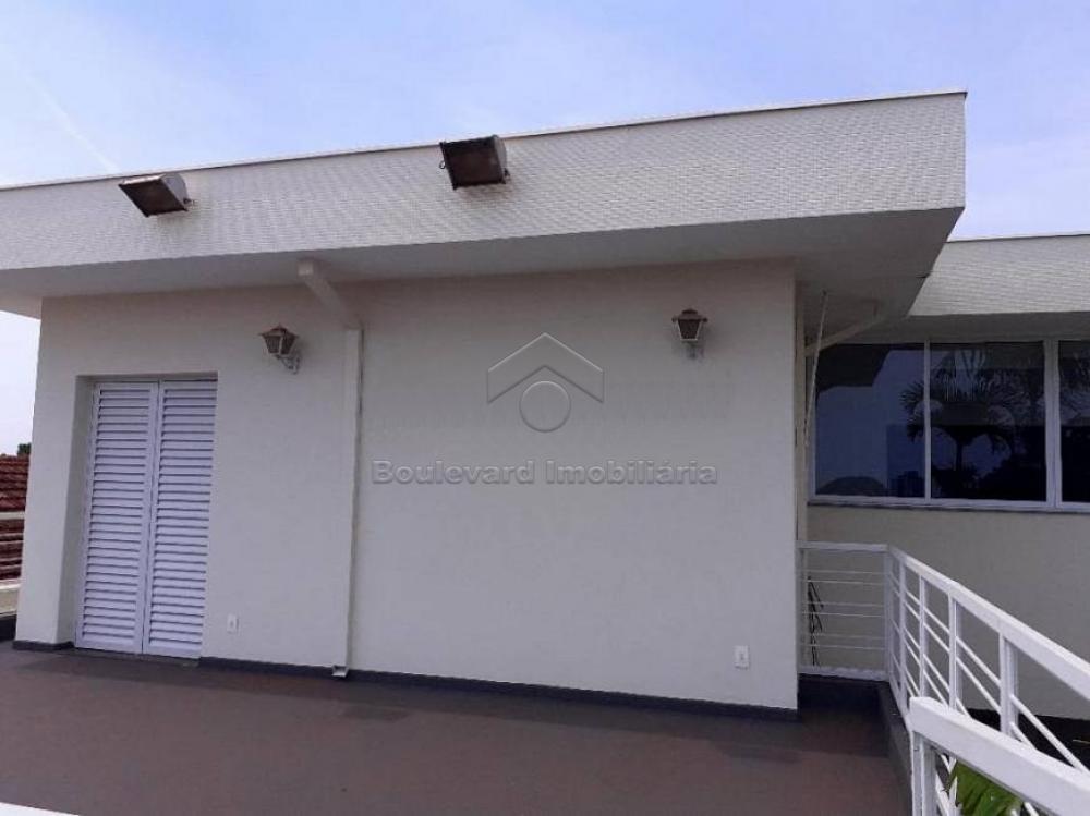 Alugar Casa / Sobrado em Ribeirão Preto R$ 10.000,00 - Foto 25
