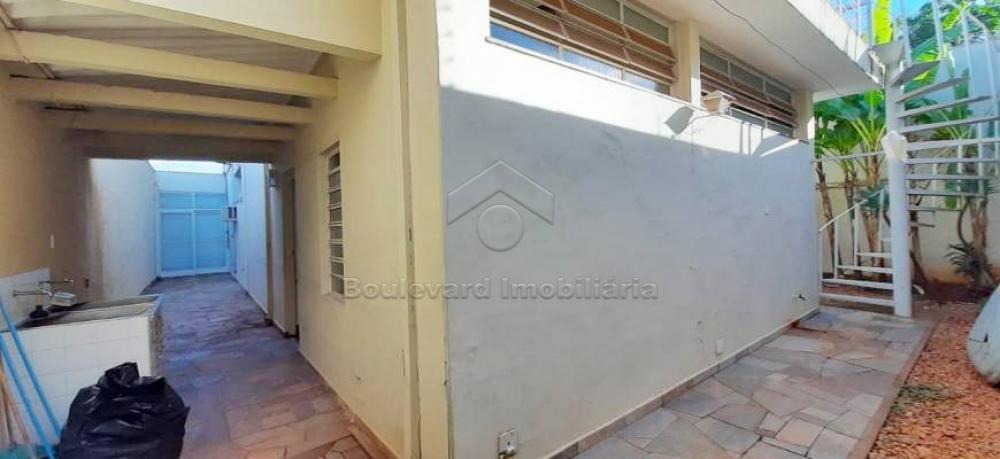 Alugar Casa / Sobrado em Ribeirão Preto R$ 10.000,00 - Foto 26