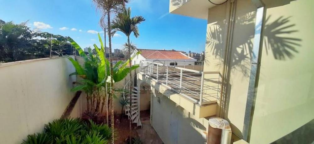 Alugar Casa / Sobrado em Ribeirão Preto R$ 10.000,00 - Foto 27