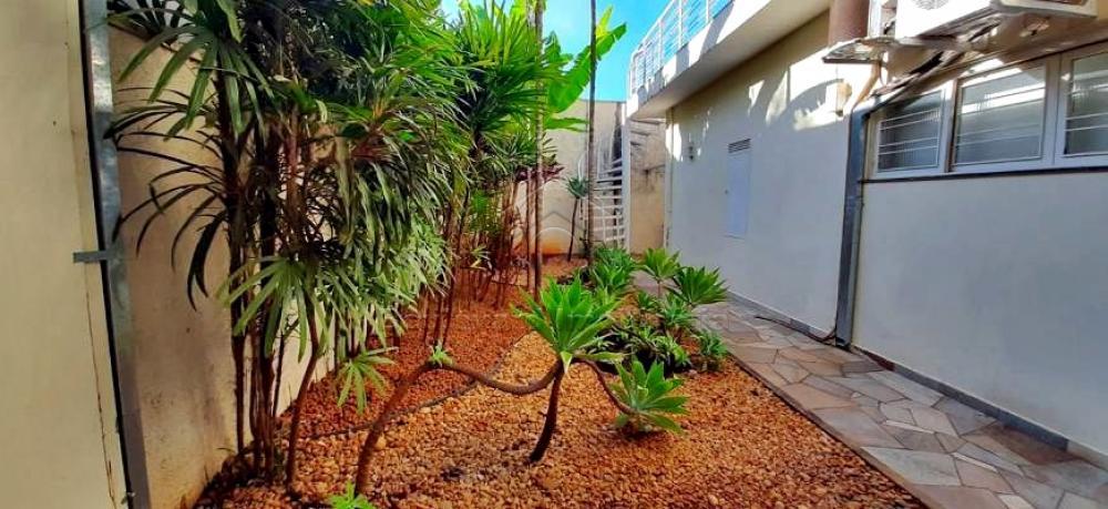 Alugar Casa / Sobrado em Ribeirão Preto R$ 10.000,00 - Foto 28
