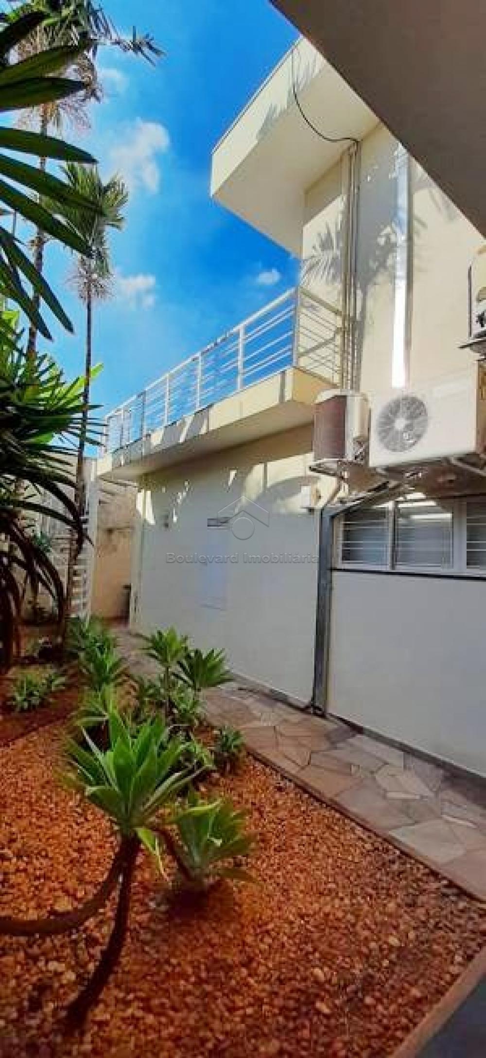 Alugar Casa / Sobrado em Ribeirão Preto R$ 10.000,00 - Foto 29