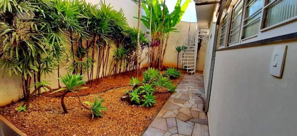 Alugar Casa / Sobrado em Ribeirão Preto R$ 10.000,00 - Foto 30