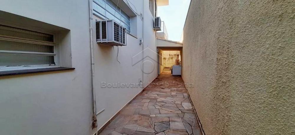 Alugar Casa / Sobrado em Ribeirão Preto R$ 10.000,00 - Foto 31