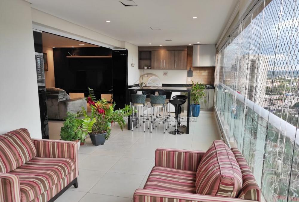 Alugar Apartamento / Padrão em Ribeirão Preto R$ 5.500,00 - Foto 1