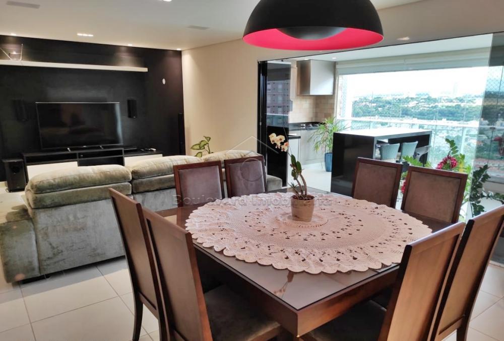 Alugar Apartamento / Padrão em Ribeirão Preto R$ 5.500,00 - Foto 6