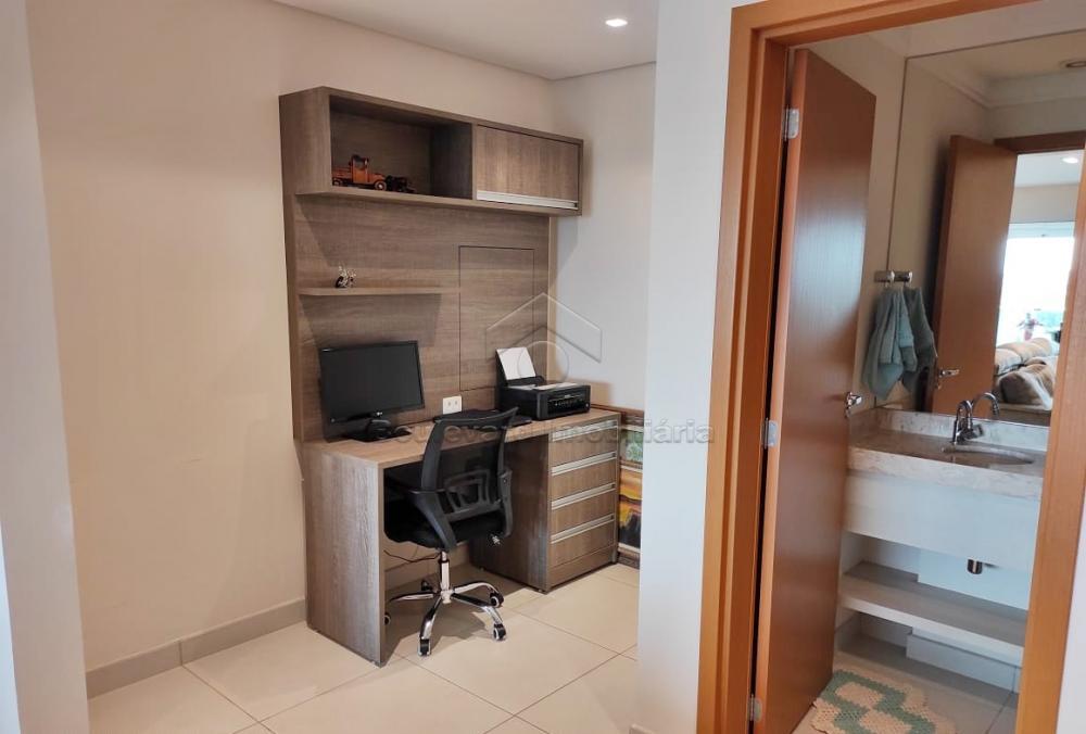 Alugar Apartamento / Padrão em Ribeirão Preto R$ 5.500,00 - Foto 9