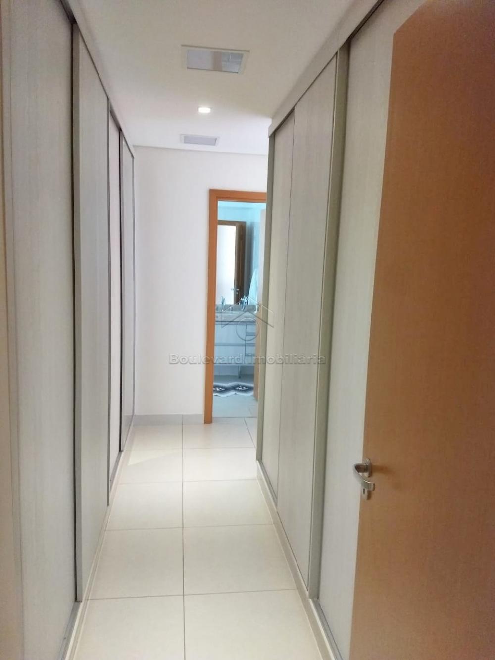 Alugar Apartamento / Padrão em Ribeirão Preto R$ 5.500,00 - Foto 12