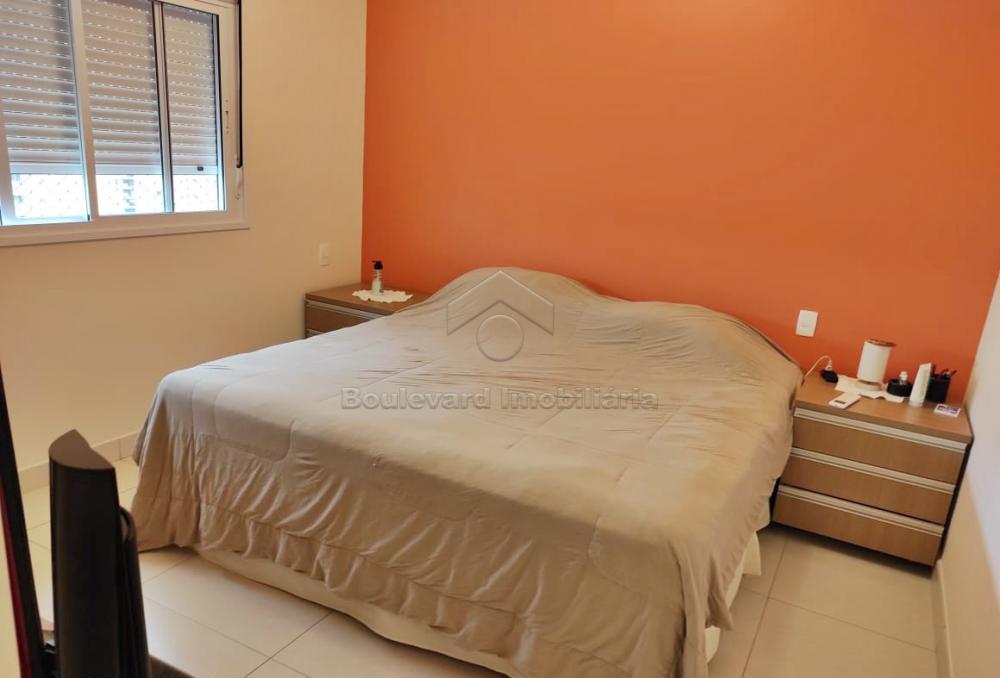 Alugar Apartamento / Padrão em Ribeirão Preto R$ 5.500,00 - Foto 13