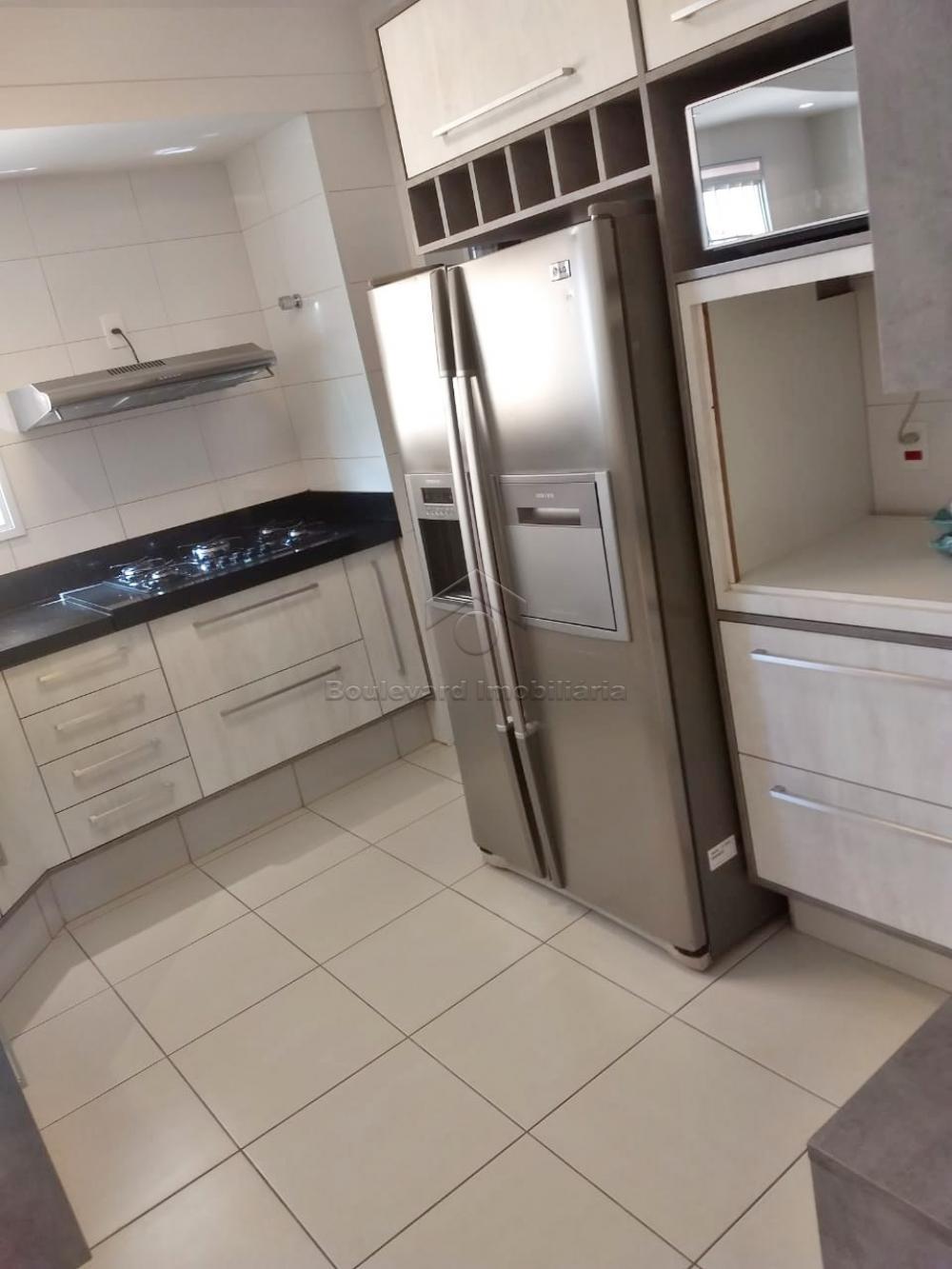 Alugar Apartamento / Padrão em Ribeirão Preto R$ 5.500,00 - Foto 22