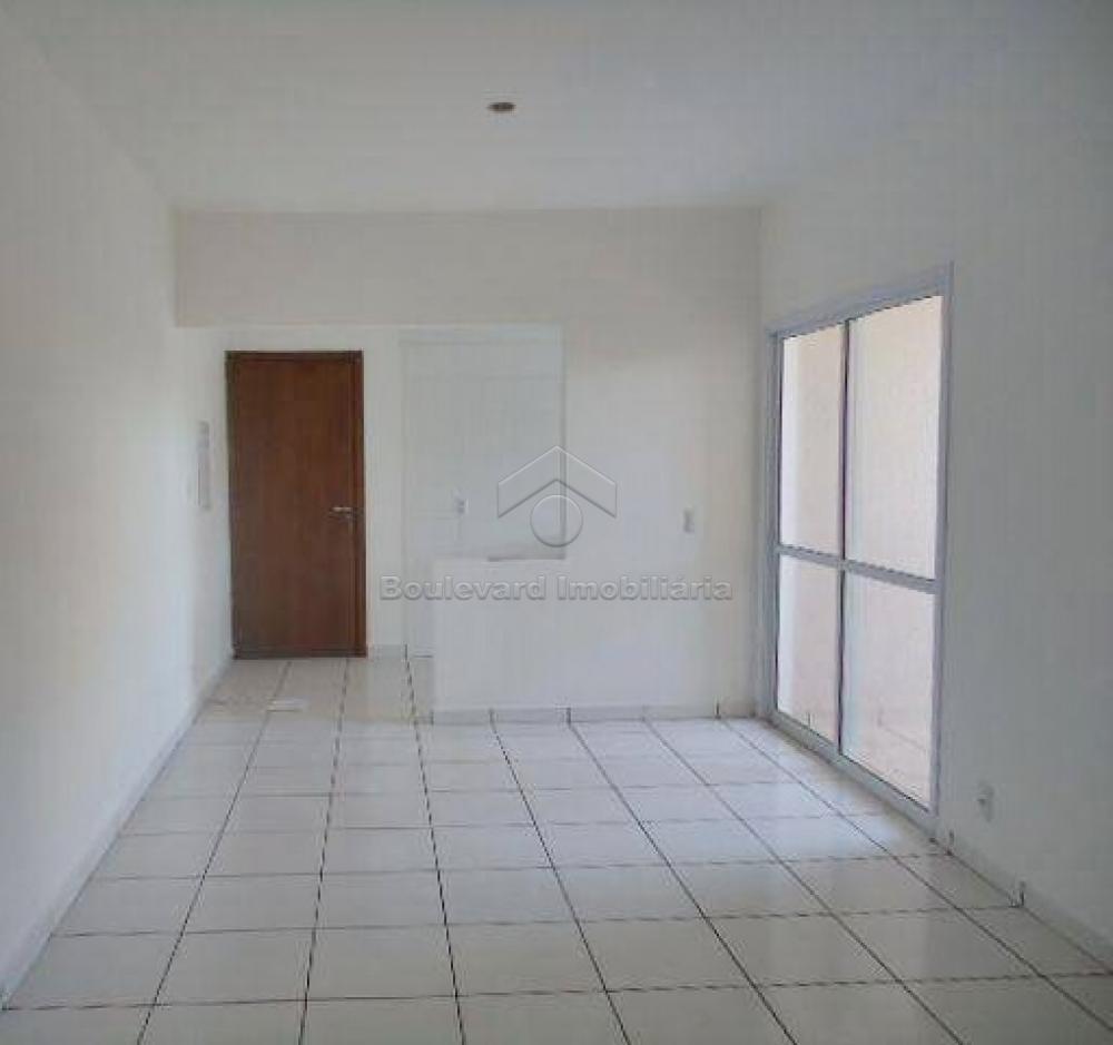 Alugar Apartamento / Padrão em Ribeirão Preto R$ 1.260,00 - Foto 2