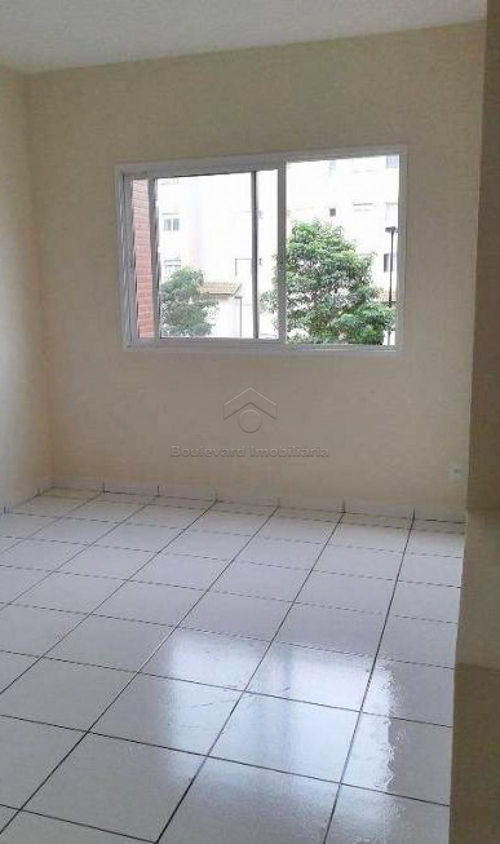 Alugar Apartamento / Padrão em Ribeirão Preto R$ 1.260,00 - Foto 3