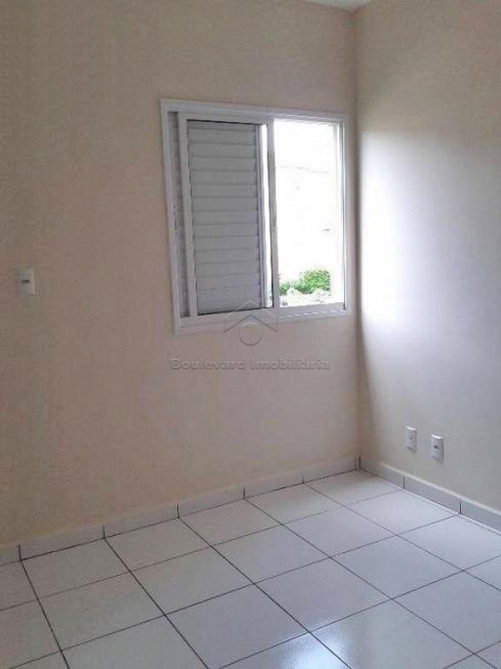 Alugar Apartamento / Padrão em Ribeirão Preto R$ 1.260,00 - Foto 9