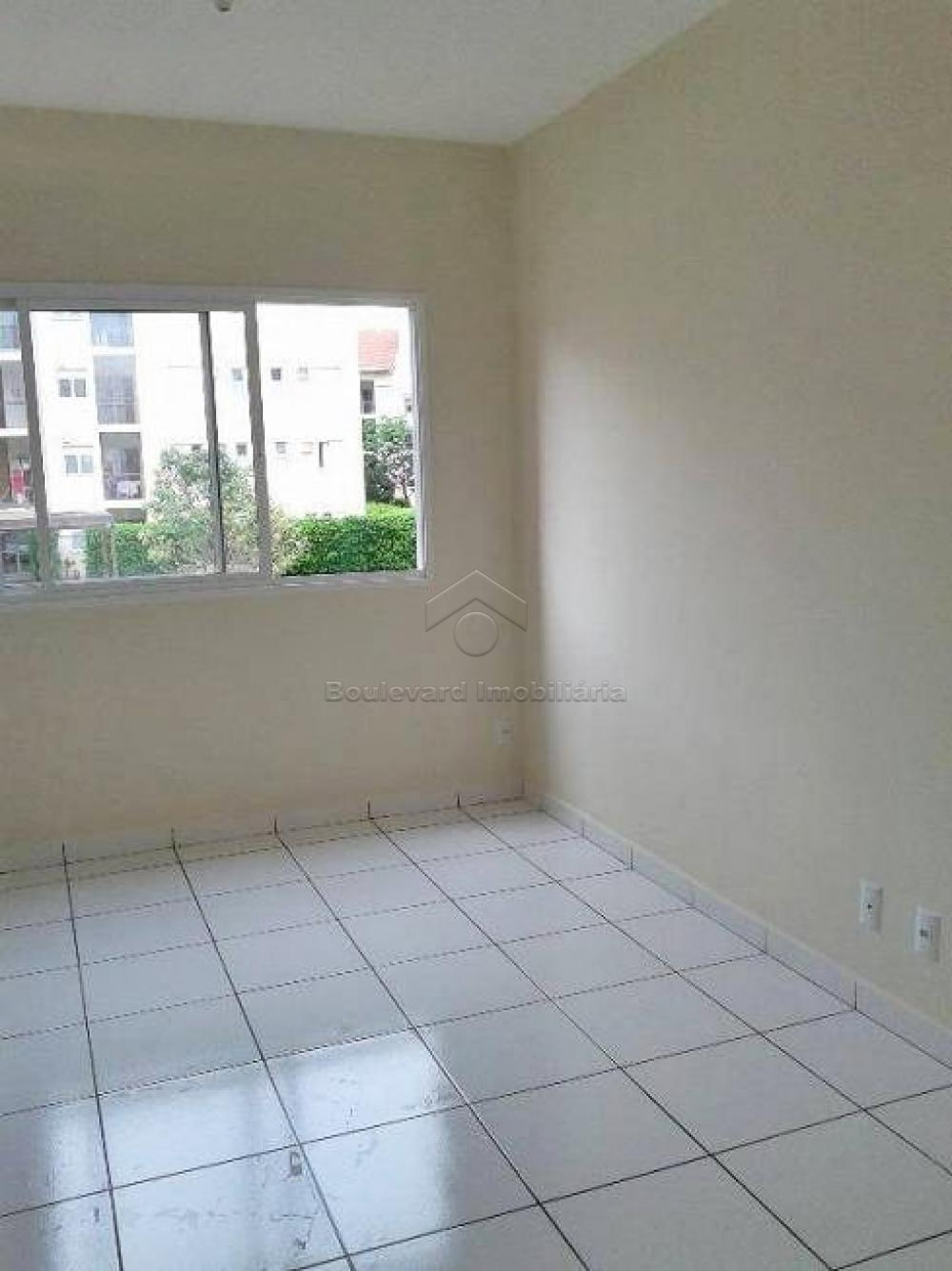 Alugar Apartamento / Padrão em Ribeirão Preto R$ 1.260,00 - Foto 4