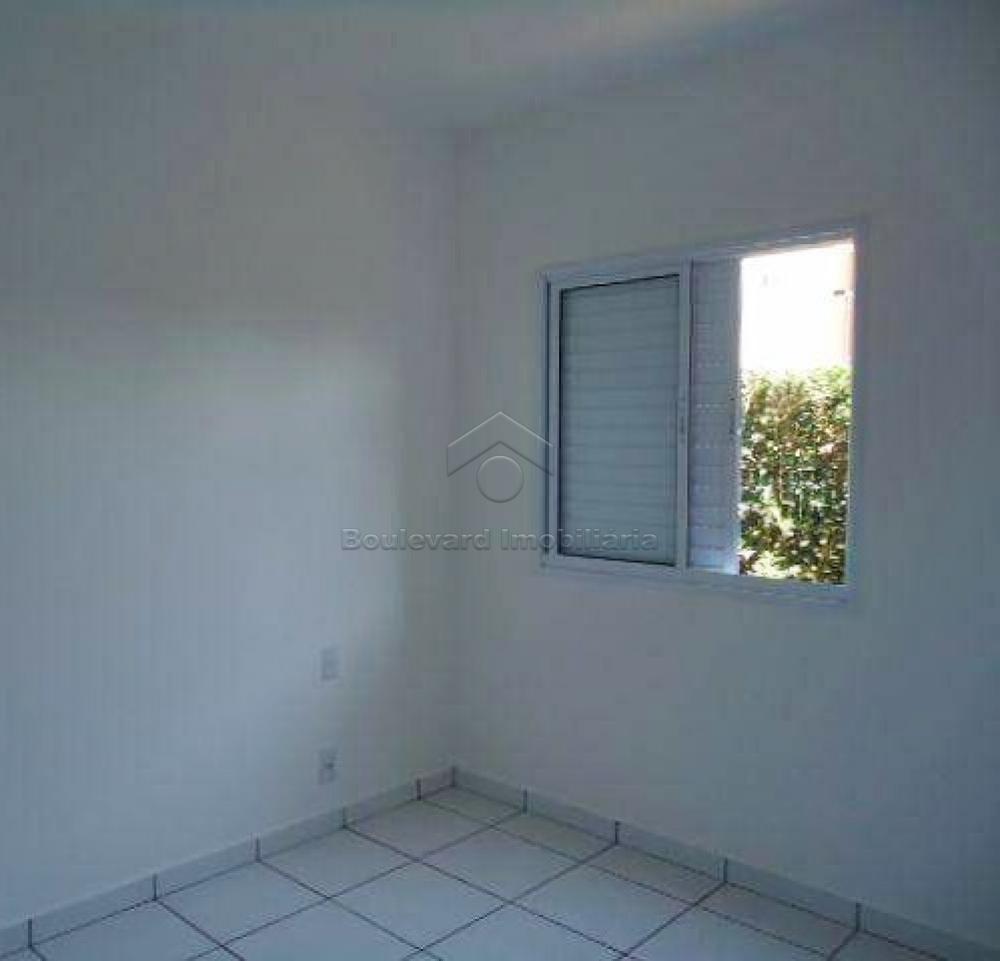Alugar Apartamento / Padrão em Ribeirão Preto R$ 1.260,00 - Foto 6