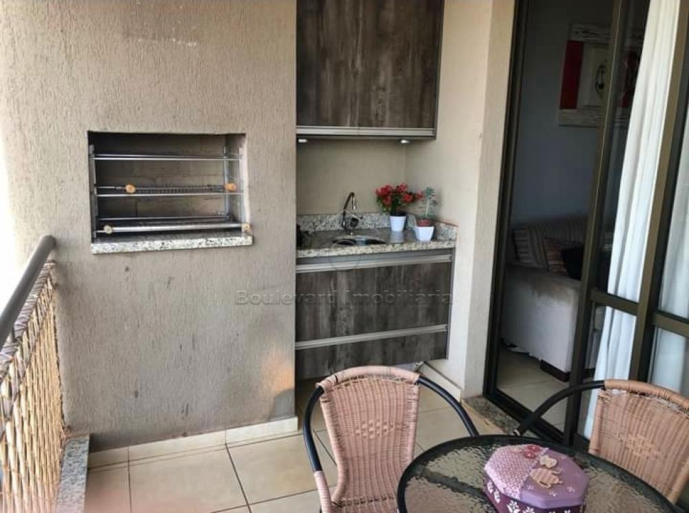 Alugar Apartamento / Padrão em Ribeirão Preto R$ 2.400,00 - Foto 1