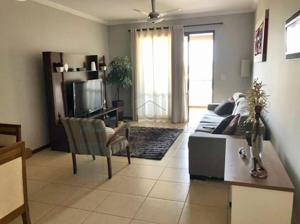 Alugar Apartamento / Padrão em Ribeirão Preto R$ 2.400,00 - Foto 3