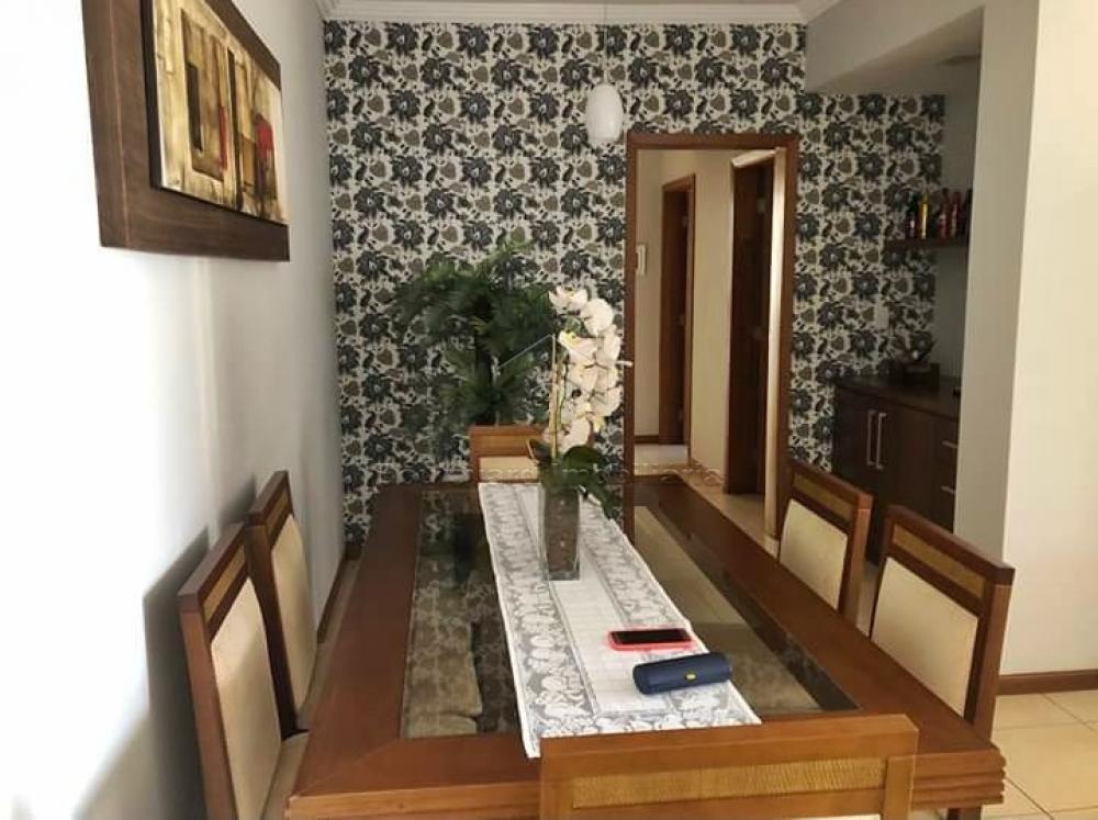 Alugar Apartamento / Padrão em Ribeirão Preto R$ 2.400,00 - Foto 5
