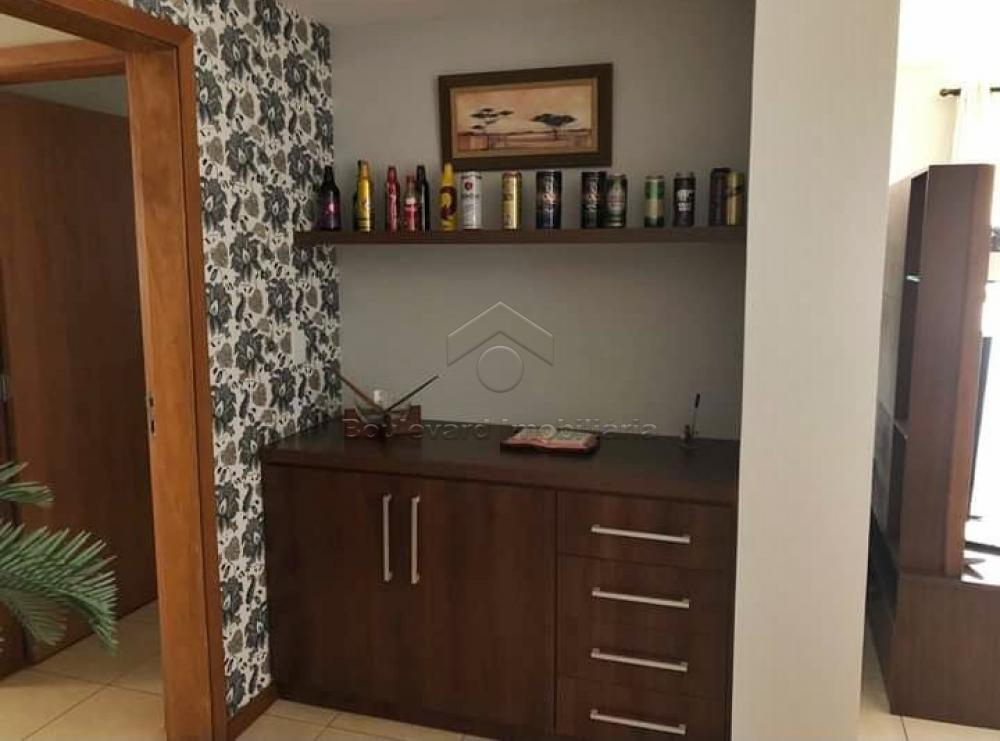 Alugar Apartamento / Padrão em Ribeirão Preto R$ 2.400,00 - Foto 6