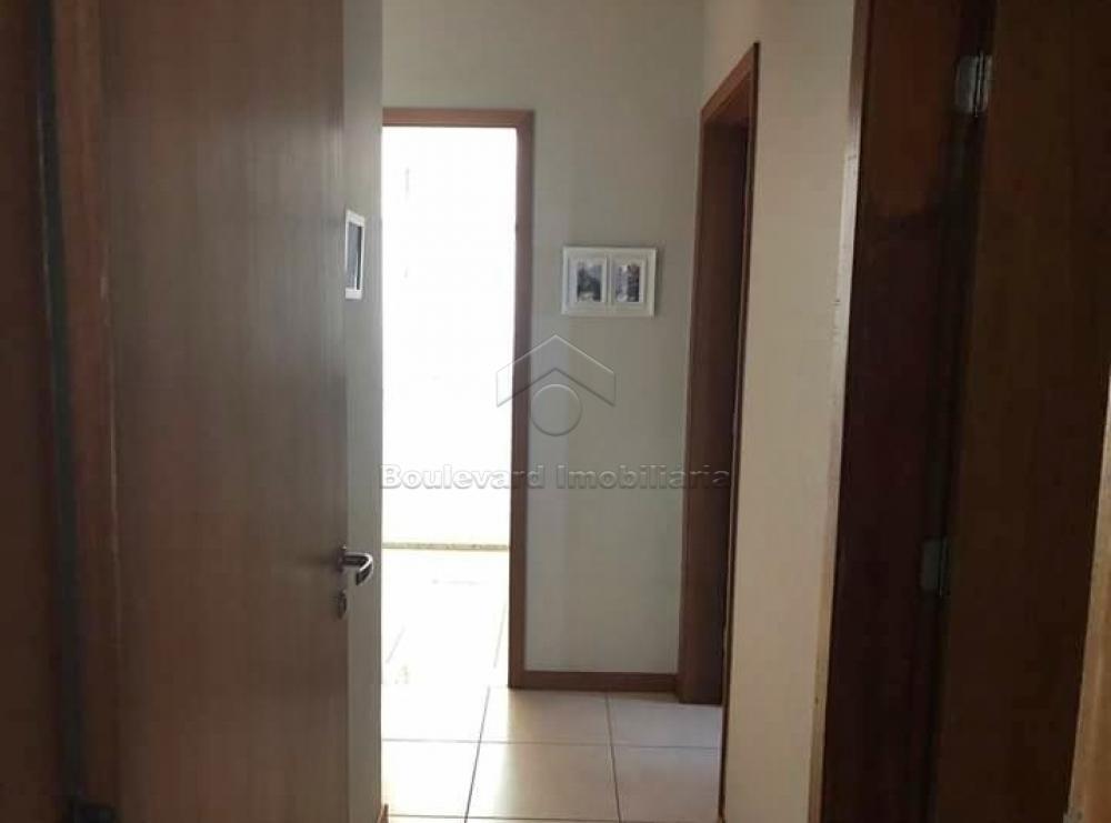 Alugar Apartamento / Padrão em Ribeirão Preto R$ 2.400,00 - Foto 7