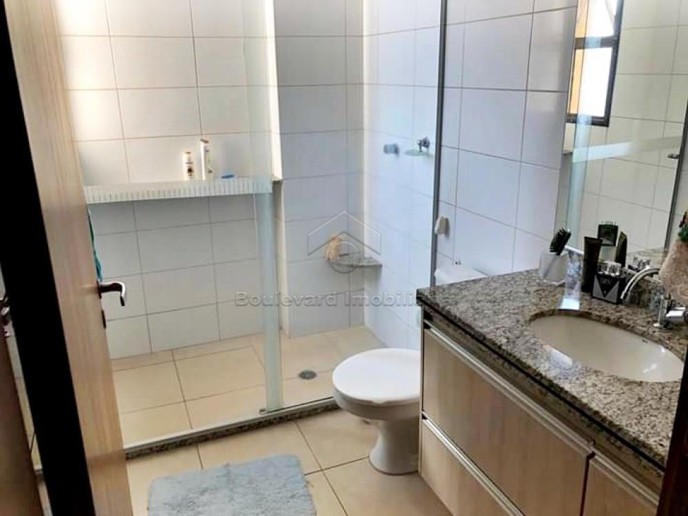 Alugar Apartamento / Padrão em Ribeirão Preto R$ 2.400,00 - Foto 11