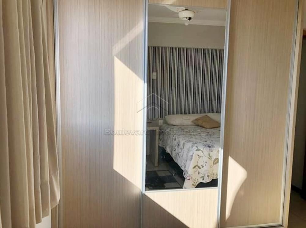 Alugar Apartamento / Padrão em Ribeirão Preto R$ 2.400,00 - Foto 13