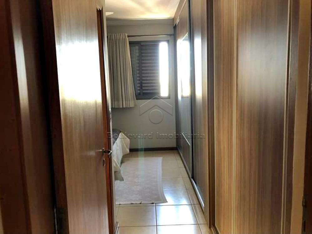 Alugar Apartamento / Padrão em Ribeirão Preto R$ 2.400,00 - Foto 9