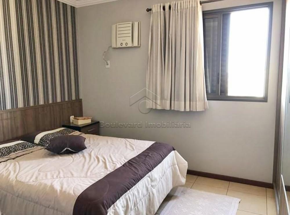 Alugar Apartamento / Padrão em Ribeirão Preto R$ 2.400,00 - Foto 10