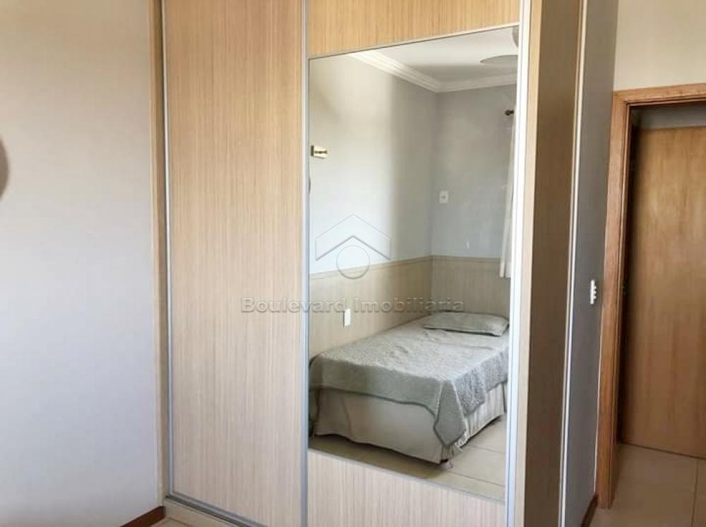 Alugar Apartamento / Padrão em Ribeirão Preto R$ 2.400,00 - Foto 15