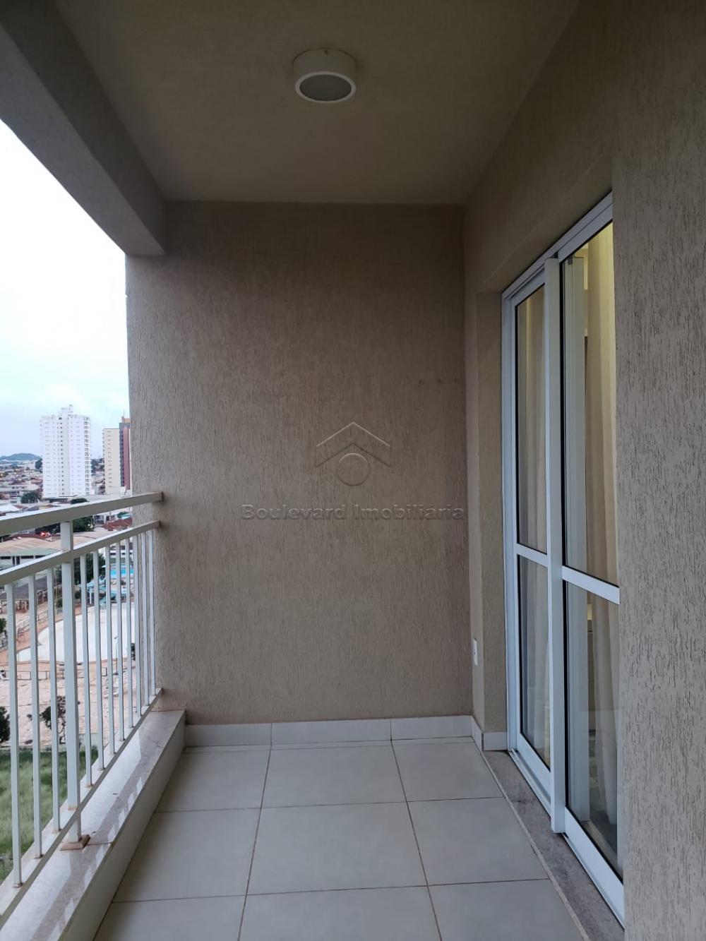 Alugar Apartamento / Padrão em Ribeirão Preto R$ 1.900,00 - Foto 2