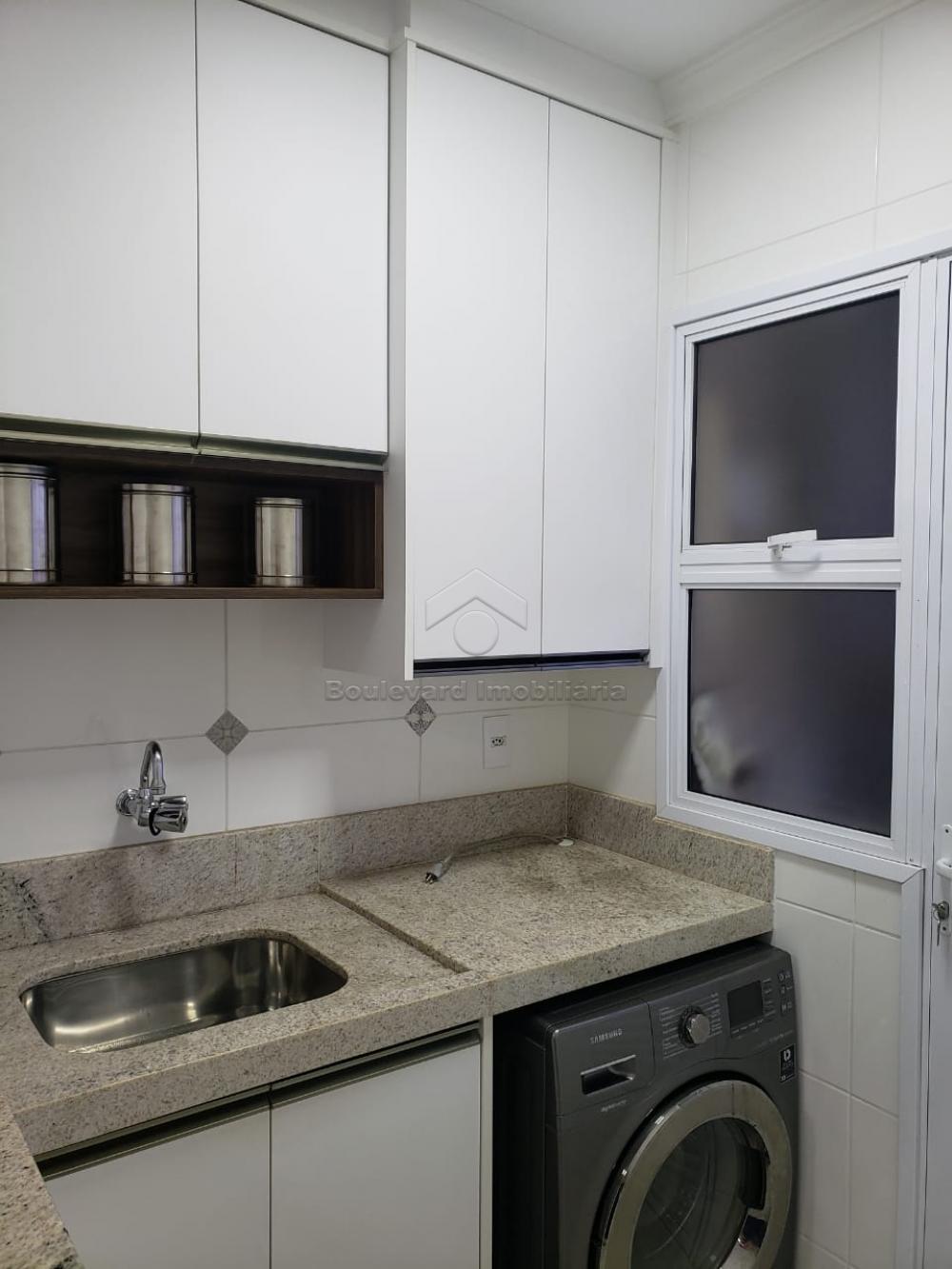 Alugar Apartamento / Padrão em Ribeirão Preto R$ 1.900,00 - Foto 18
