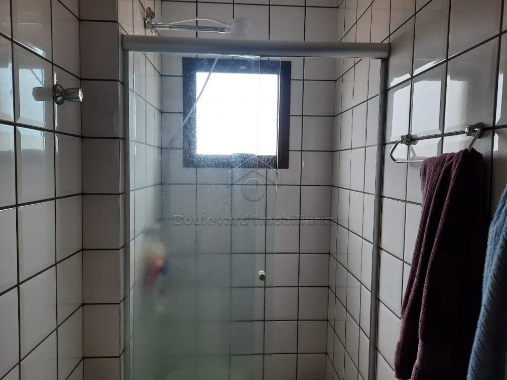 Comprar Apartamento / Padrão em Ribeirão Preto R$ 170.000,00 - Foto 3