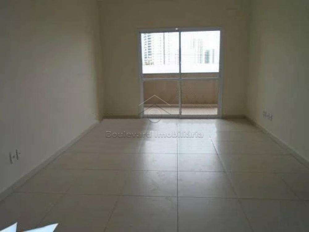 Alugar Apartamento / Padrão em Ribeirão Preto R$ 1.400,00 - Foto 1