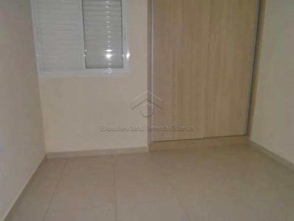 Alugar Apartamento / Padrão em Ribeirão Preto R$ 1.400,00 - Foto 4