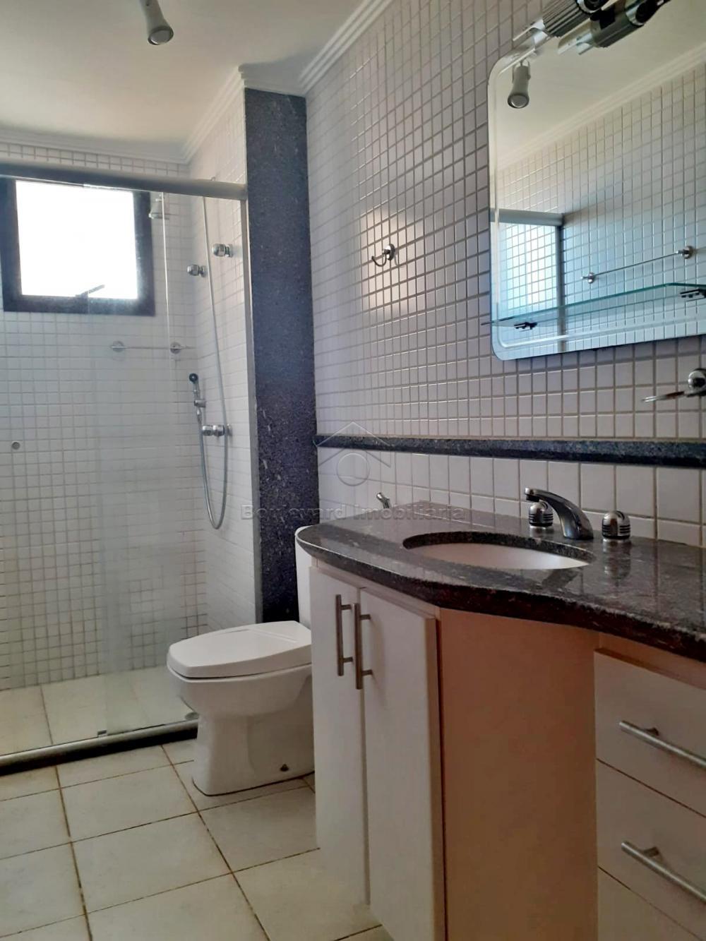 Alugar Apartamento / Padrão em Ribeirão Preto R$ 2.000,00 - Foto 17