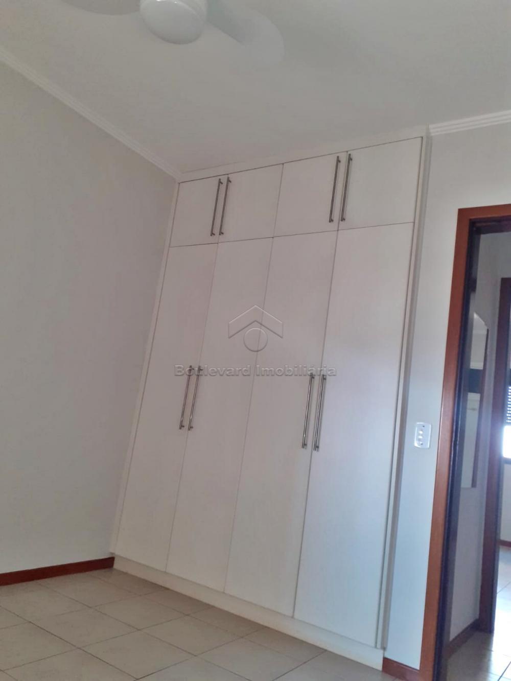 Alugar Apartamento / Padrão em Ribeirão Preto R$ 2.000,00 - Foto 24