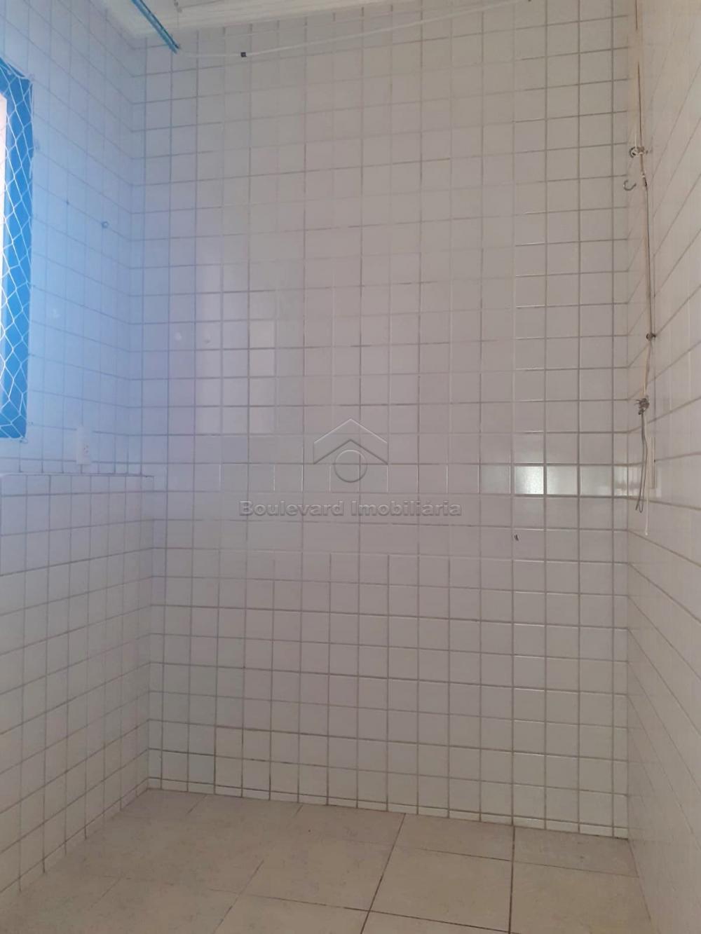 Alugar Apartamento / Padrão em Ribeirão Preto R$ 2.000,00 - Foto 32
