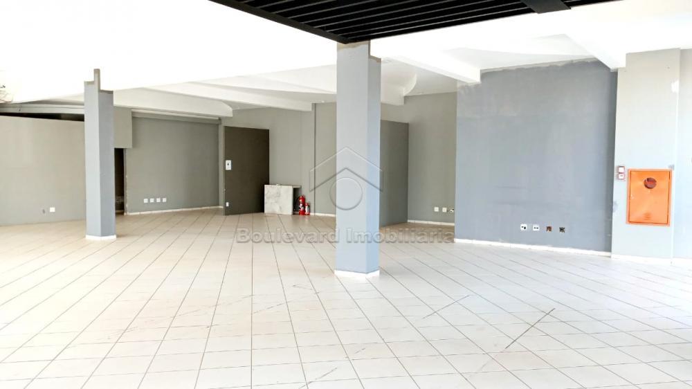 Alugar Comercial / Loja em Ribeirão Preto R$ 16.000,00 - Foto 4