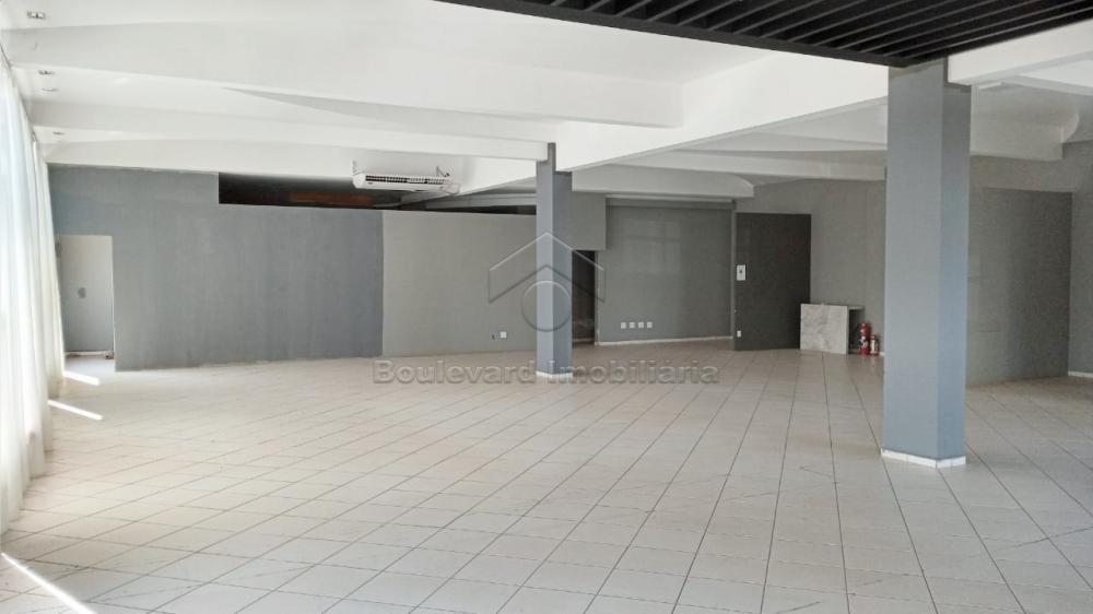 Alugar Comercial / Loja em Ribeirão Preto R$ 16.000,00 - Foto 5