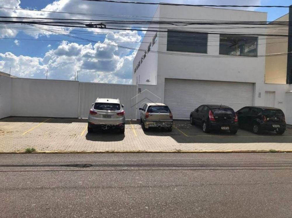 Alugar Comercial / Loja em Ribeirão Preto R$ 12.000,00 - Foto 1