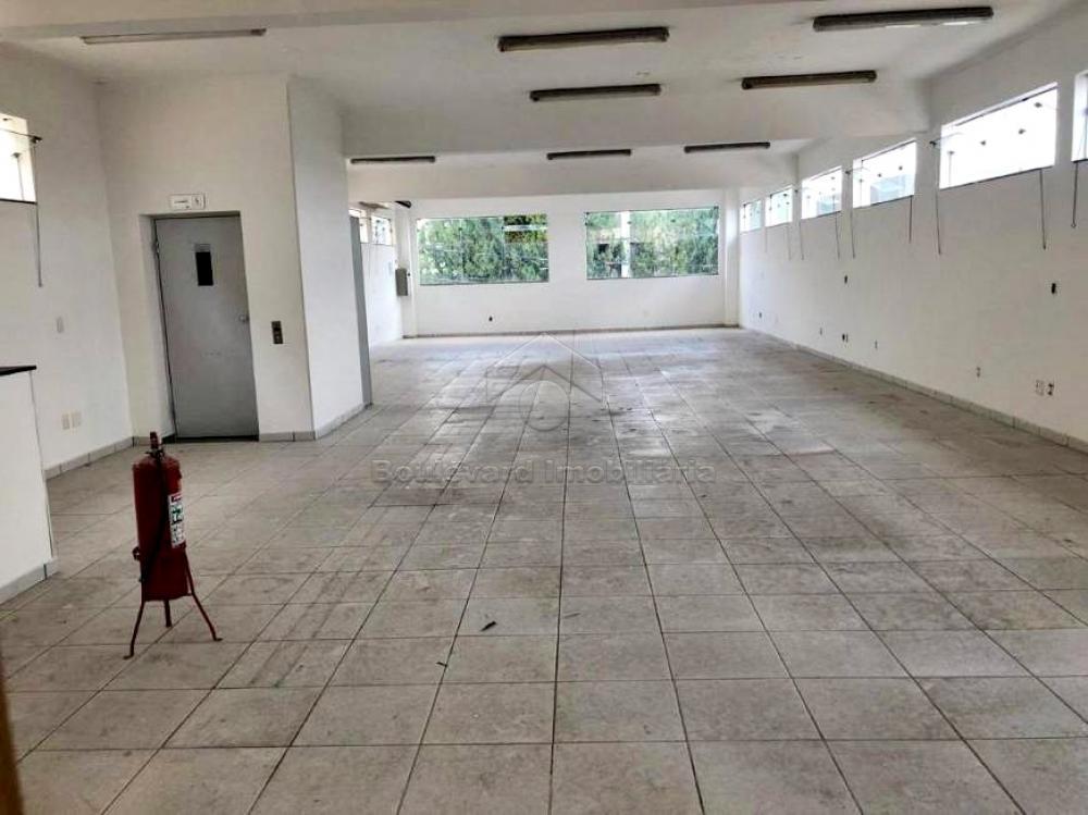 Alugar Comercial / Loja em Ribeirão Preto R$ 12.000,00 - Foto 10